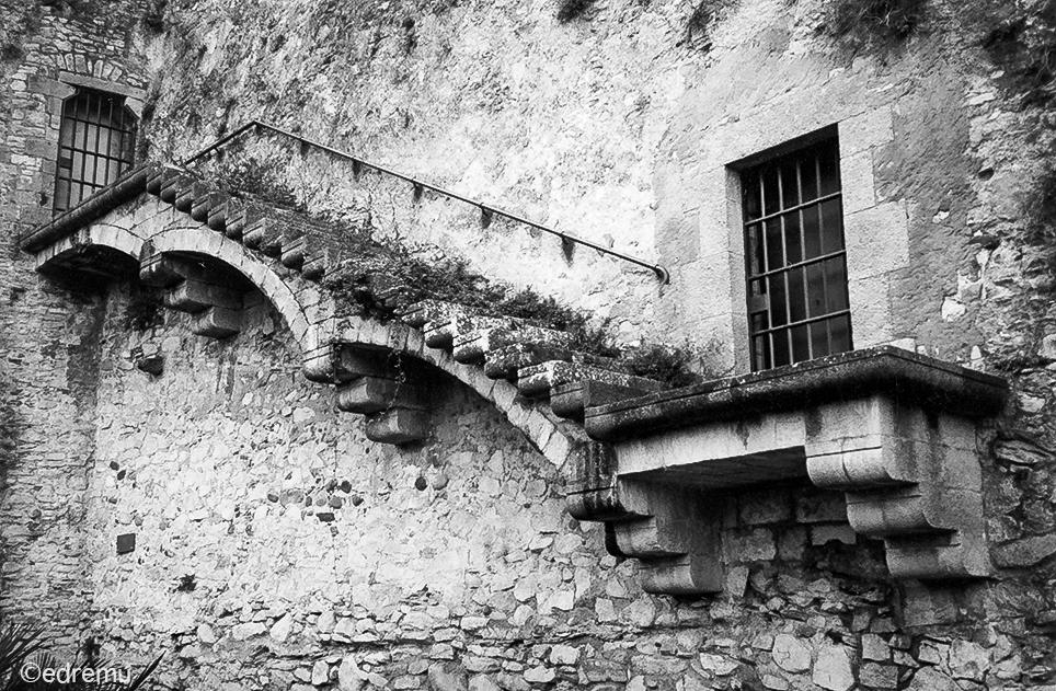 stairs_edremu
