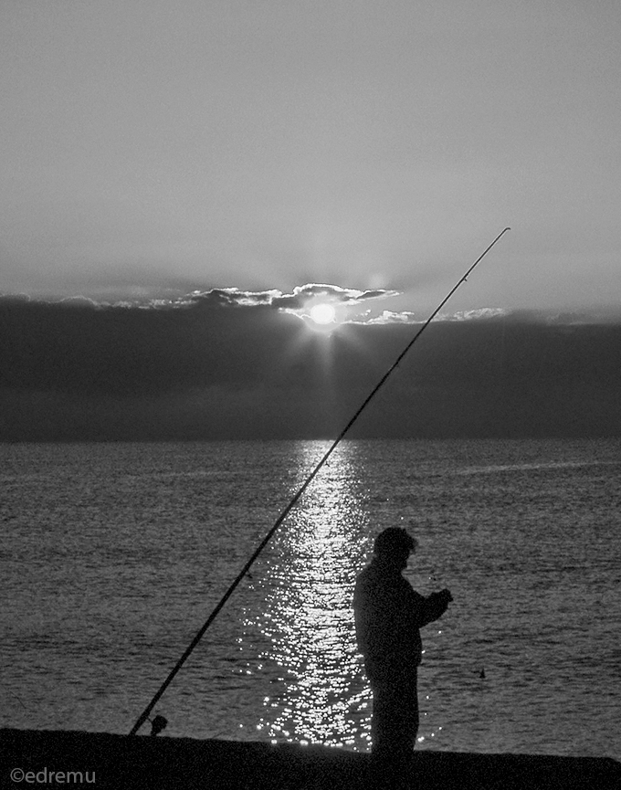 fishing_edremu